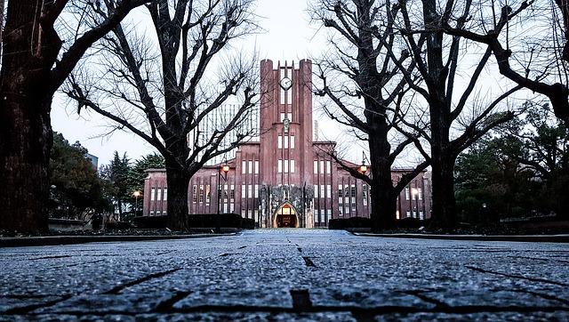 【まとめ】獣医系17大学の一覧。共同獣医課程や私立大の学費も解説!