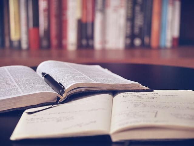 【IELTS】Readingは簡単に伸ばせる!2ヶ月でスコア8.5取得した僕の勉強法
