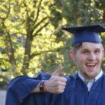 【大学院留学】JASSO-日本学生支援機構の給付型奨学金に応募しよう!