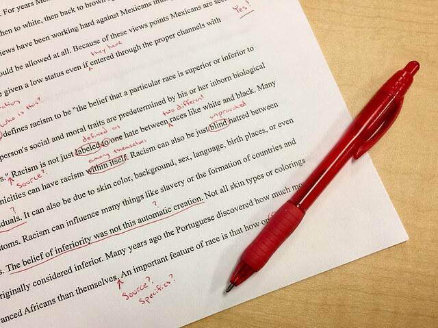【大学院留学】JASSOの奨学金に合格する書類とは?動機や計画の書き方をご紹介