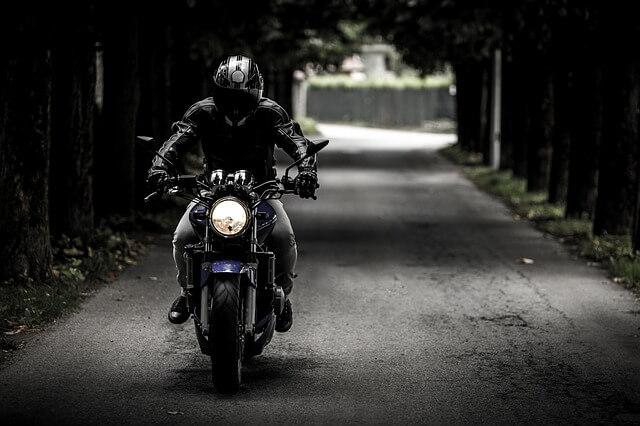 【バイク】普通二輪の教習は難しい?教習の全貌と失敗するポイントを初心者目線で解説
