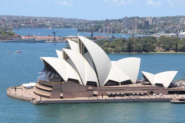 【アクセス抜群】ワイルドライフ・シドニー動物園でオーストラリアの人気動物を堪能!