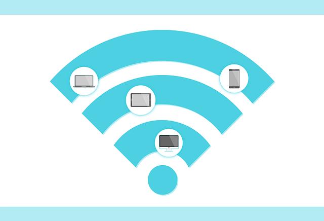 【簡単】オーストラリアでポケットWi-Fiを購入する!契約や料金プランをご紹介。